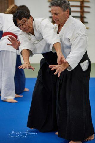 2017-10 Goto Sensei Seminar (1)