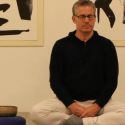 Meditation For Life: An evening on discipline, freedom and how we live our lives.