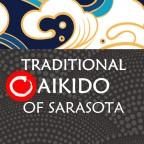 Aikido Sarasota Logo