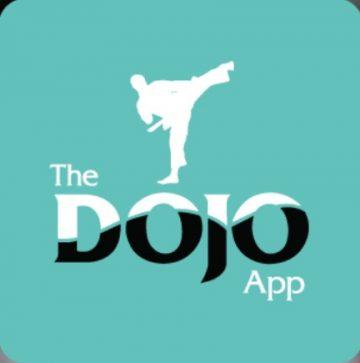 The Dojo App logo